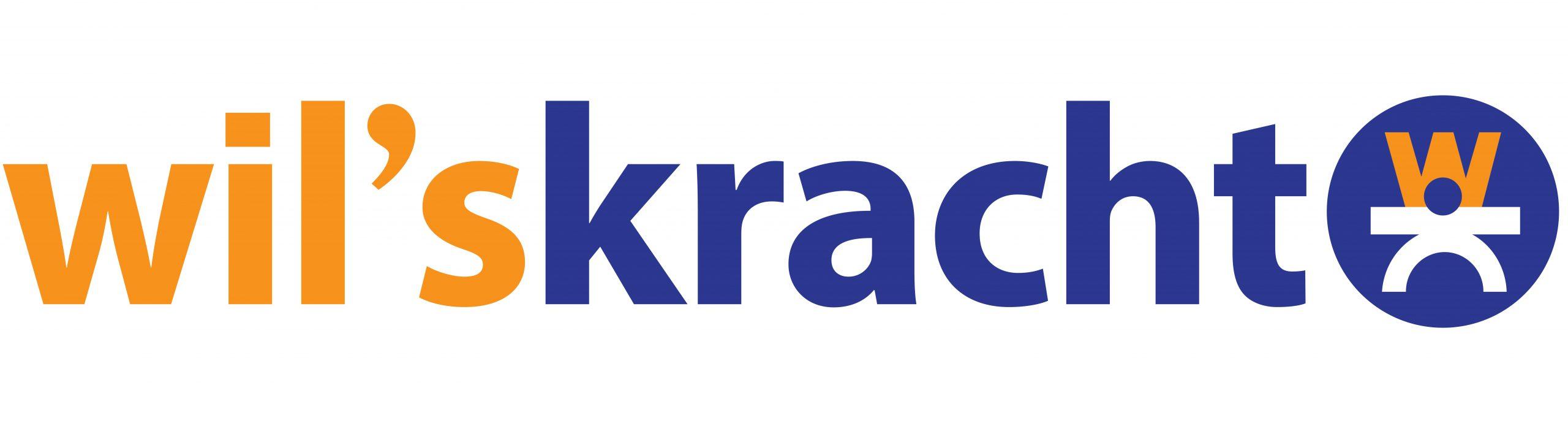 wilskracht-logo